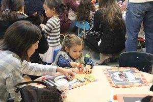 Nursery School Plainview | Hicksville