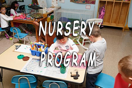 nursery-program-highlight