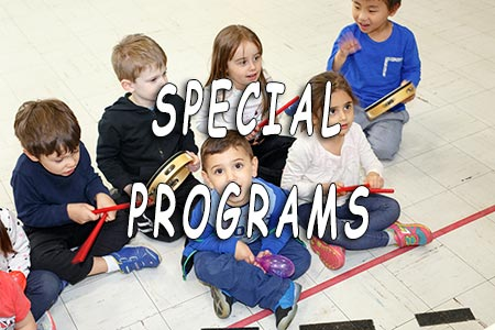 special-programs-highlight