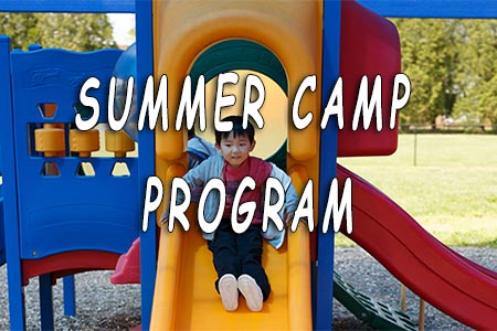 summer-camp-program