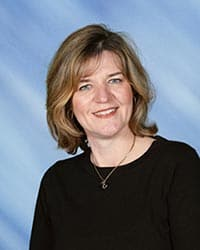 Diane Kideris