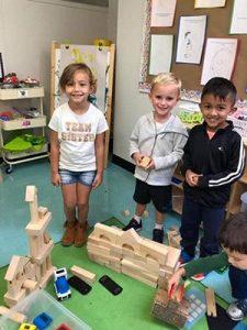 Prekindergarten   Pre K Plainview   Hicksville   Bethpage